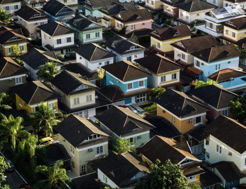 Comment accumuler la mise de fonds pour sa première propriété?