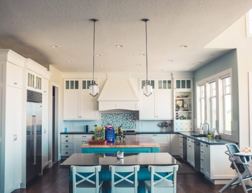Comment se qualifier pour un prêt hypothécaire?