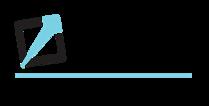 GPS Équipe conseil Inc. Logo